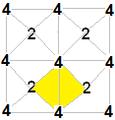 442 symmetry remove 012c.png