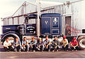 4477th Test and Evaluation Squadron - OMS Squadron with Kenworth.jpg