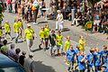 448. Wanfrieder Schützenfest 2016 IMG 1391 edit.jpg