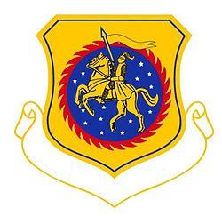 452doairmoblitywing-emblem.jpg