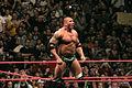 45 Batista.jpg