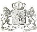 45 of 'De Aardbol. Magazijn van hedendaagsche land- en volkenkunde ... Met platen en kaarten. (Deel 4-9 by P. H. W.)' (11016658365).jpg