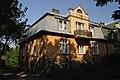 46-101-0091 Lviv SAM 6382.jpg