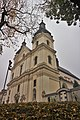 46-101-0139 Церква св. Михайла.jpg