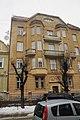 46-101-1226 Lviv DSC 0278.jpg