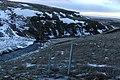 460, Iceland - panoramio (21).jpg