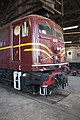4615 locomotive at the Junee Roundhouse Museum (1).jpg