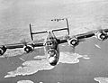 461st Bombardment Group - B-24 Liberator.jpg