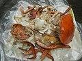 4648Foods cuisine delicacies of Bulacan Province 07.jpg