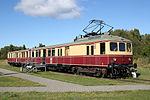 47 Peenemuende Werkbahn 300915.jpg
