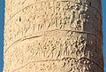 47 colonna traiana da sud 08.jpg