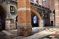4854am Nysa, kościół św. Jakuba i Agnieszki. Foto Barbara Maliszewska.jpg