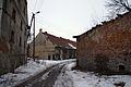 485viki Pałac w Wiśniowej. Foto Barbara Maliszewska.jpg