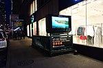 48th St 6th Av td 19 - Rockefeller Center IND.jpg