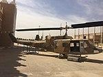 5- Saudi Arabia Armed Forces (My Trip To Al-Jenadriyah 32).jpg