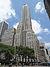 500 Fifth Avenue Panorama.jpg