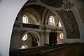 5075viki Otmuchów, kościół śś. Mikołaja i Franciszka Ksawerego. Foto Barbara Maliszewska.jpg
