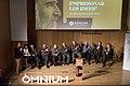 50 anys Premi d'Honor de les Lletres Catalanes DC91988 (45808702662).jpg