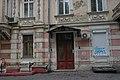 51-101-1044 Odesa Puszkinska 1 SAM 5115.jpg