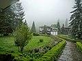 5311 Vodnitsi, Bulgaria - panoramio (11).jpg