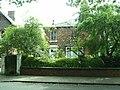 56, Cliff Road, Headingley, Leeds - geograph.org.uk - 1402675.jpg