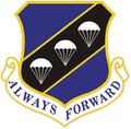 572 Contingency Response Gp emblem.png