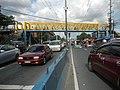 578Cainta Taytay, Rizal Roads Landmarks 01.jpg