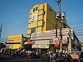 5809Malabon Navotas Heritage City Proper 40.jpg