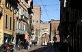 5901 - Milano - Corso di Porta Ticinese - Foto Giovanni Dall'Orto 27-Feb-2007.jpg