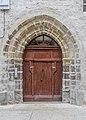 59 Rue Saint-Andre in Cahors.jpg