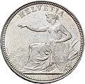 5 Franken 1886, Vorderseite.jpg