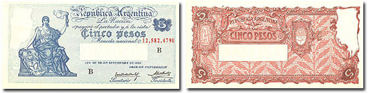 5 Peso Moneda Nacional A-B 1903.jpg