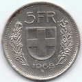 5 francs suisses 1968.png