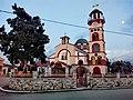 5 martyrs church Polystylo.jpg