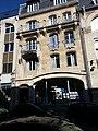 5 rue Saint-Julien, Nancy 01.jpg