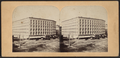 5th Avenue Hotel, from Robert N. Dennis collection of stereoscopic views.png