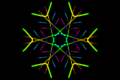 6-fold rotational and reflectional symmetry 20121231 220427.png