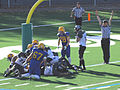 60 Drayke Unger Offensive Line Touch Down Hilltops 1761.jpg