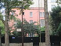 60bis boulevard Victor Hugo.JPG