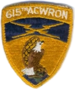 615th Aircraft Control and Warning Squadron - Emblem.png