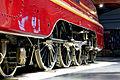 6229 DUCHESS OF HAMILTON National Railway Museum (8).jpg