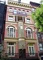 62 East 4th Street top.jpg