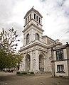 63079-CLT-0010-01 L'église Saint-Remacle.jpg