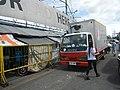 6495Payatas Road Batasan Commonwealth Quezon City 02.jpg