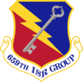 659th ISR Group.png