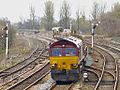 66023 Castleton East Junction.jpg