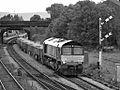 66428 Castleton East Junction.jpg