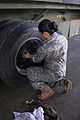 66th Transportation Vehicle Maintenance 140424-A-CU869-004.jpg