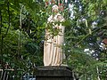 6981Saint Elizabeth Hungary Church Malolos Bulacan Marian Exhibit 41.jpg