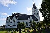 Fil:6DSC 0465 Okome kyrka.jpg